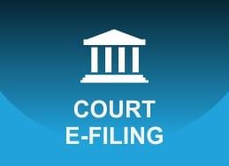 Court E-Filing