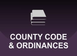 County Code & Ords